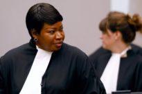 Verbrechen in Afghanistan? : Strafgerichtshof lehnt Ermittlungen gegen Amerika ab