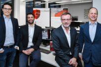 Datenschutzunternehmen: Mit der DSGVO kam der Erfolg