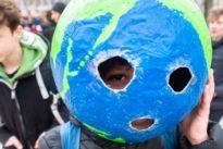 CO2-Steuer und Zertifikate: Klimaschutz muss nicht teuer sein