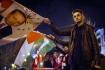 Kommunalwahlen in der Türkei: Eine Schlappe für die AKP