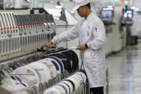 Brisante Untersuchung: China zieht in Schlüsseltechnologien davon