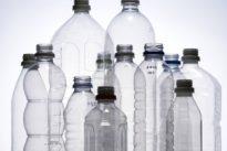 Umweltschutz: So gut kann Plastik sein