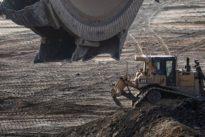 Rahmen für den Kohleausstieg: Eine Wende mit Wagnis
