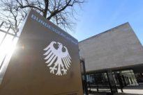 Bundesgerichtshof urteilt: Kein Schadenersatz vom Arzt für künstlich hinausgezögerten Tod