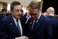 Europawahl: Der große EU-Personalpoker