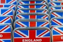 F.A.S.-Exklusiv: In der Bundesregierung wächst der Frust wegen London
