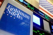 Schwächere Quartalszahlen: Goldman Sachs verdient ein Fünftel weniger