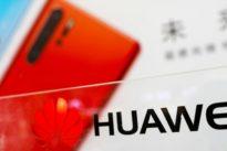 Halb so teuer wie erwartet: Huawei kündigt 5G-fähiges Smartphone für 600 Dollar an