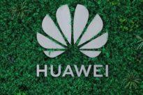 5G-Infrastruktur: Bundesnetzagentur hat keine Bedenken wegen Huawei
