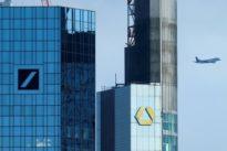 Deutsche Bank und Commerzbank: Allein zu klein