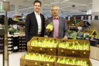 Bananen im Supermarkt: Wie billig kann fair sein?