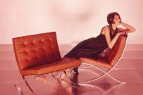 Bücher über Bauhaus-Frauen: Damen bitte zur Weberei