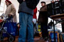 Altersarmut im teuren München: Wenn die Rente nicht zum Leben reicht