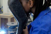 Sozialstaat: Das Fachkräftegesetz als Faustpfand im Asyl-Streit