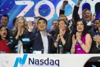 Anleger sollten gewarnt sein: Der Erfolg des Gründers