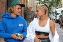 """Die Leiden des jungen Biebers: """"Woran ich denke, Geschenk Gottes, bist Du"""""""