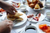 Umfrage von Nestlé: Deutsche essen immer seltener gemeinsam