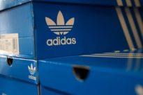 Quartalsgewinn steigt: Gute Zahlen für Adidas dank Nachfrage in Russland und China