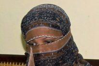 Asia Bibi: Ein Sieg des Rechts