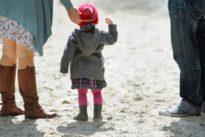 Urteil zur Stiefkindadoption: Genereller Ausschluss unverheirateter Paare verfassungswidrig