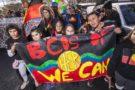 Klimawandel in Australien: Ureinwohner werfen Regierung Verstoß gegen Menschenrechte vor