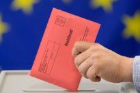 Europawahl 2019: Die wichtigsten Fragen am Wahltag