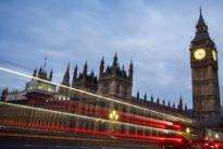 Wie weiter mit dem Brexit?: Das britische System liegt in Trümmern