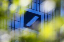 Auffällig wegen Geldwäsche: Deutsche-Bank-Mitarbeiter wollten Trump-Geschäfte melden