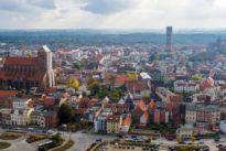 Während der Klassenfahrt: 40 Schüler aus Hamburg und Berlin prügeln sich in Wismar