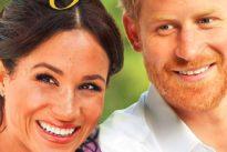 Royaler Nachwuchs: Wie kommt ein falsches Baby auf die Titelseite?