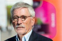 Nach Antrag des SPD-Vorstands: Ausschlussverfahren gegen Sarrazin könnte abermals scheitern