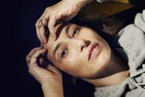 "Stilikone Alexandra Golovanoff: ""Nicht perfekt zu sein, macht es charmant"""