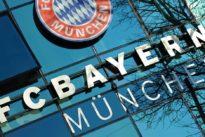 F.A.S. exklusiv: Krach zwischen BMW und FC Bayern