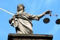 70 Jahre Grundgesetz: Eine Aufforderung zum Unruhestiften