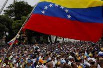 Venezuela: General ruft Militär zum Aufstand gegen Maduro auf