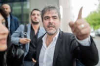 Fall Yücel: Ankara: Folter-Vorwürfe sollen Türkei schlechtmachen