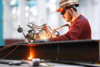 Plus 0,4 Prozent: Die deutsche Wirtschaft kommt wieder in Schwung