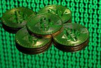Digitalwährung Bitcoin: Das Murmeltier