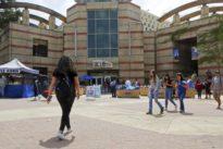 Los Angeles: Hunderte Studenten unter Masern-Quarantäne
