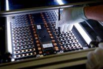 Ansiedlungsrekord: Deutschland lockt immer mehr Unternehmen an