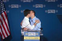 Demokraten in Amerika: Wahlkampf der Identitätspolitiker?