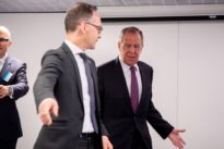 Europarat und Russland: In jedem Fall beschädigt