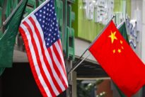 Handelskrieg: China wehrt sich