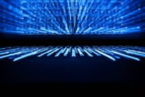 Krimineller Onlinemarktplatz: Das dunkle Netz