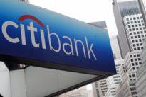 Milliardenstrafe: Warum Banken büßen