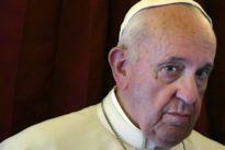 Meldepflicht von Missbrauch: Worte und Taten des Papstes