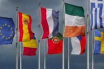 Im Jahr 2018: EU-Länder senken Neuverschuldung deutlich