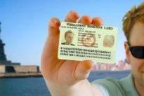 Reform der Green Card: Trump will Einwanderer künftig besser casten