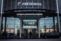 F.A.Z. exklusiv: Fresenius spricht Interessenten für Transfusionssparte an