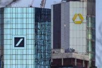 Deutsche und Commerzbank: Schlechte Aussichten